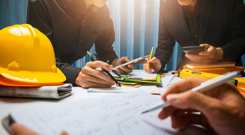 Value Engineering Reduces Cost Not Quality Attaway Construction